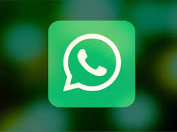 WhatsApp announced limits on the forwading of messages on friday