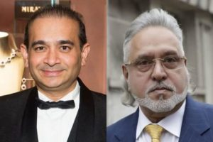 Fugitive Economic Bill passed in Rajya sabha now big trouble for Vijay Mallya, Nirav Modi;