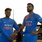 India England T20