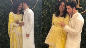 Priyanka Chopra Confirms Engagement to Nick Jonas-Get More Inside Stories.