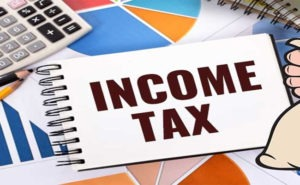 Pay ZERO Income Tax on Earning upto 7.5 Laks/Year