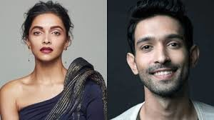 Vikrant Massey in chhappak,the young new versatile actor in bollywood