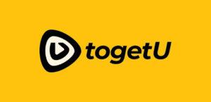 Refer togetU App- Refer & Earn PayTM Cash (code-9914315)