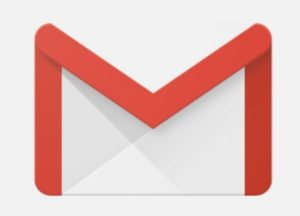 Features of Gmail every user must know