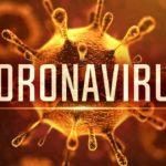 coronavirus 12345