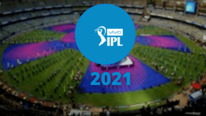 Ipl  Auction 2021!!Read More To Know Which Player in Which Team