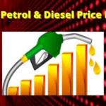 etrol-Diesel-Price-Hike