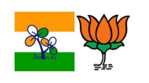 Why Bjp Is A Trouble For Tmc in 2021 Elections