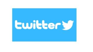 Twitter Rolls Out New Voice Messaging Feature For Users In India