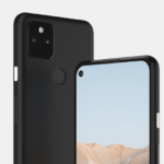 Pixel 5a