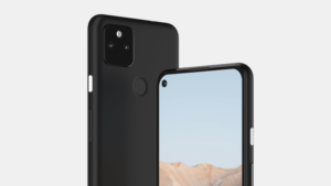Google Pixel 5A to launch in INDIA soon.Launch date?Specifications?Indian Price?