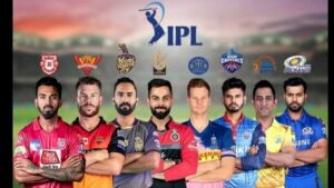 IPL 2021: Schedule,Venue And Fixtures