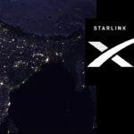 Starlink India