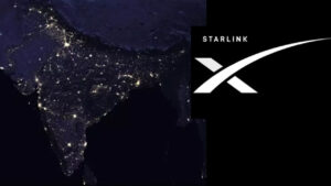 Elon Musk STARLINK Finally In India! Pre- Registration Begins How to Book?Price? Internet speed?