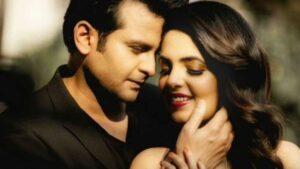 The Kapil Sharama Show's Sugandha Mishra to marry Sanket Bhosale on April 26