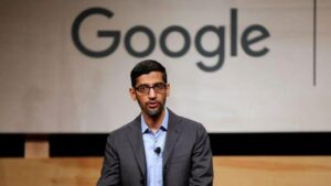 Google claims new Indian IT rules not applicable to its search engine; Delhi HC seeks Centre's stand