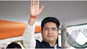 Trinamool Congress reshuffle: MP Abhishek Banerjee made national general secretary