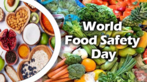 World Food Safety Day 2021: WHO emphasises importance of food security amid COVID-19 pandemic