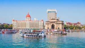 Maharashtra unlocks but experts warn not to take Covid-19 lightly