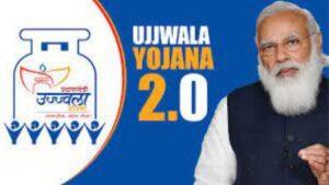 PM Modi to virtually launch Ujjwala 2.0 at UP's Mahoba at 1.00pm today