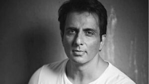 Actor Sonu Sood, aides evaded tax worth over Rs. 20 Crore, says I-T department