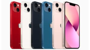 iPhone 13, iPhone 13 mini, iPhone 13 Pro, iPhone 13 Pro Max: When they will go on sale in India and what price